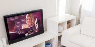 Comparatif tv grand écran