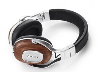denon-casque-ah-mm400