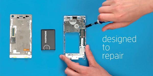 fairphone 2 repair