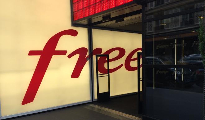 freebox v7 pas avant 2016