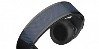helios casque audio
