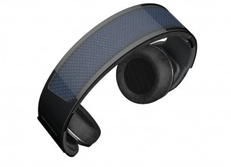 helios casque audio