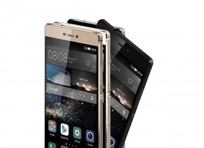 le huawei p8 le meilleur smartphone du moment meilleuractu. Black Bedroom Furniture Sets. Home Design Ideas
