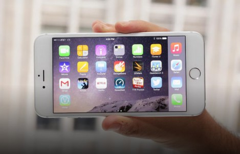 iPhone-6-priceminister