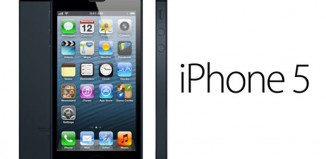 iphone 5 promotion économies