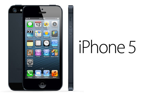 iphone 5 conomisez 170 euros sur son prix meilleur mobile. Black Bedroom Furniture Sets. Home Design Ideas