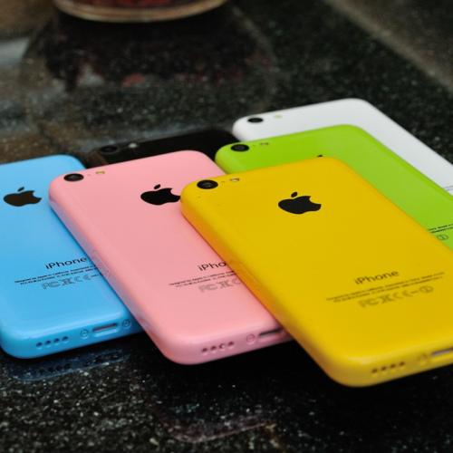 Iphone C Neuf Amazon