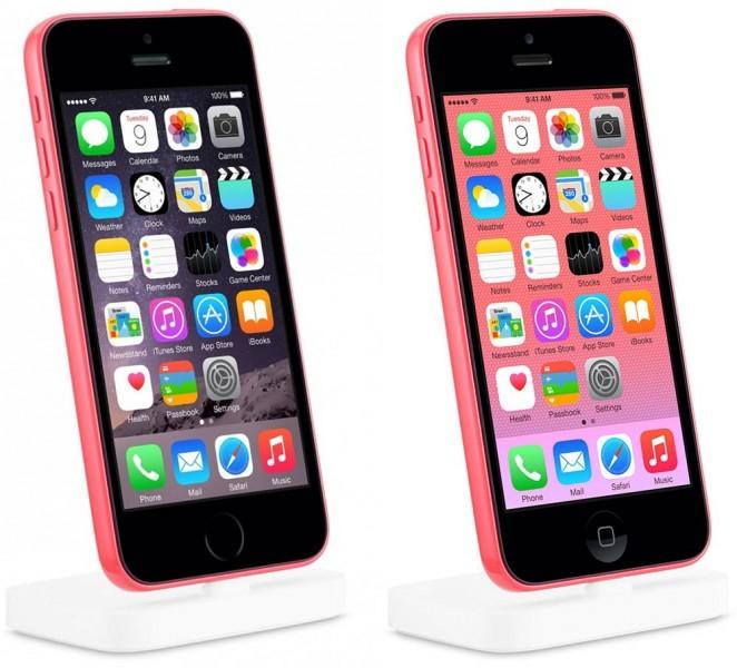 iphone-6c-rose-662x600