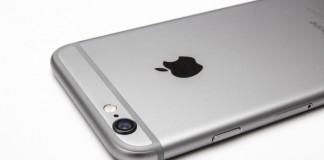 iphone 6s date de sortie officielle