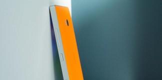 microsoft lumia 940 et 940 XL fiche technique