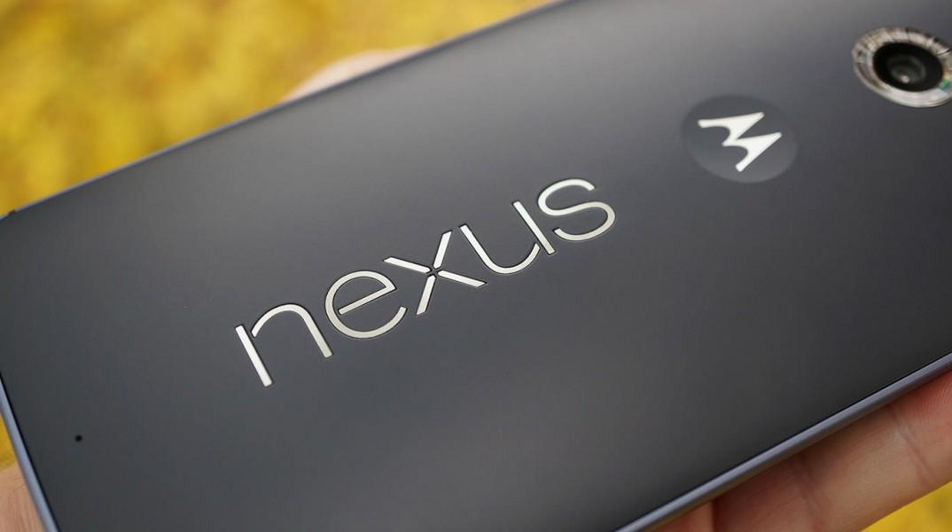 nexus6 noir