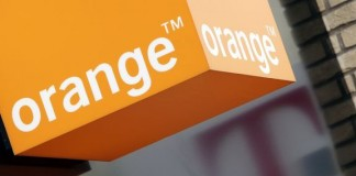 orange forfait internet