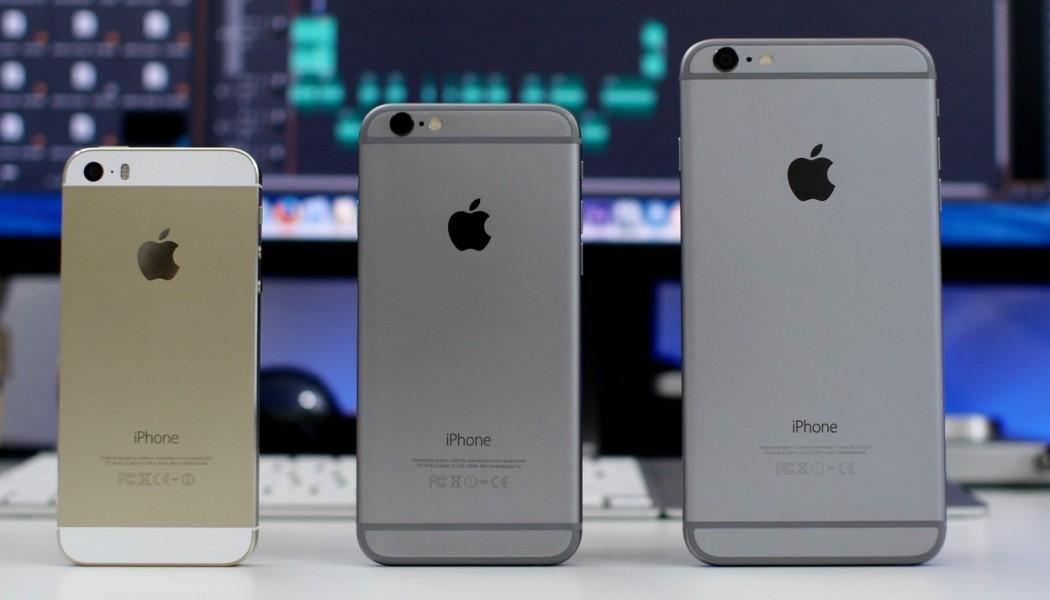 Quel iphone choisir meilleur mobile - Quel climatiseur mobile choisir ...