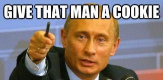russe mange tablette tactile
