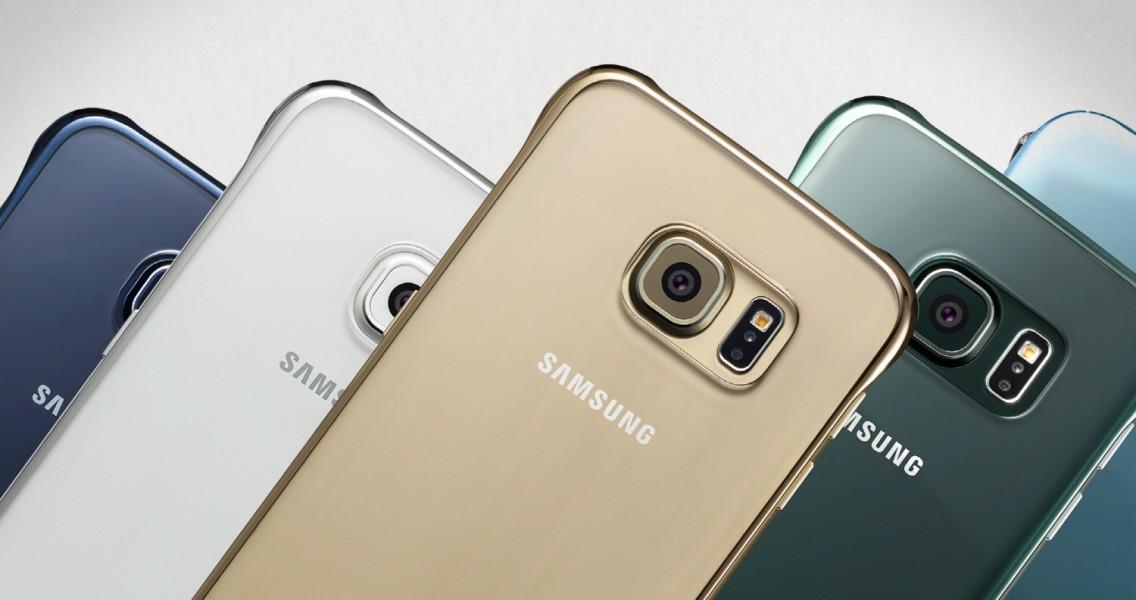 samsung galaxy a8 collection
