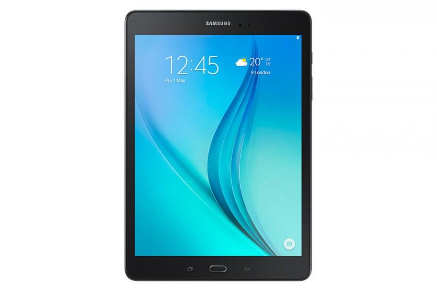 samsung galaxy tab e une nouvelle tablette entr e de. Black Bedroom Furniture Sets. Home Design Ideas