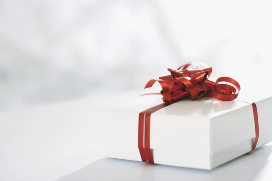 sfr cadeaux promotions forfait red