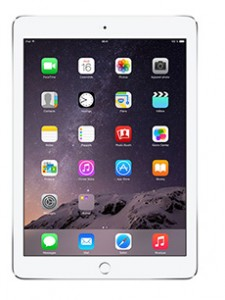tablette-apple-ipad-air-2-16go-4g-argent_542_1