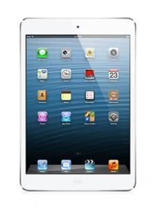 tablette-apple-ipad-mini-blanc_122_1