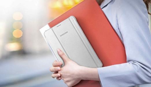 Comparatif des tablettes pas cher sur Ebay