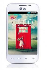 telephone-lg-l40-blanc
