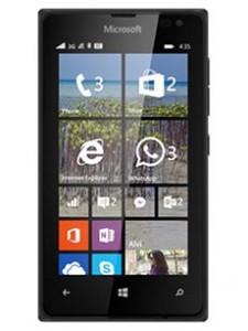 telephone-microsoft-lumia-435-noir