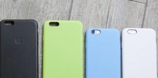 étui iphone 6 Apple