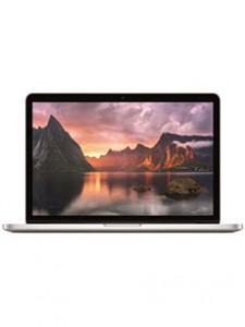 Apple MacBook Pro Retina 13 pouces 512Go 2,8GHz (2014)
