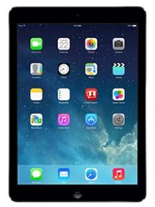Apple iPad Air 2 128Go 4G