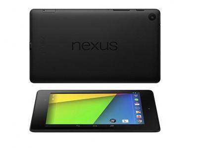 Google nexus 7 2 16 go