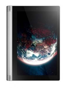 Lenovo Yoga Tablet 2 10.1'' 10-50 16Go 4G