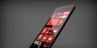 Microsoftlumia-940-XL