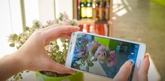 Samsung Galaxy-Note-4