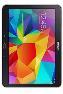 Samsung Galaxy Tab 4 10.1 16Go 4G