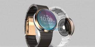 Samsung-Gear-A- caractéristiques