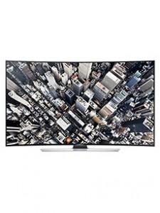 Samsung UE65HU8500 4K