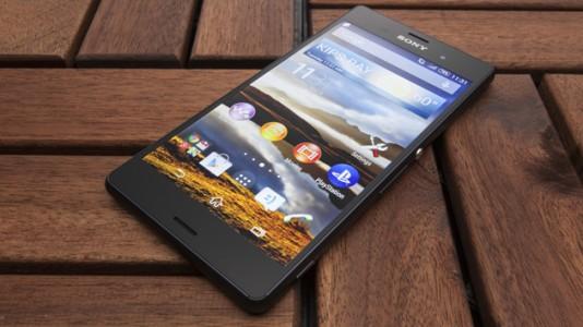 Sony Xperia Z3 : o� le trouver au meilleur prix ?