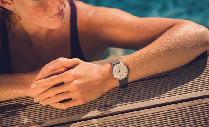 Withings-Activite-Natation-