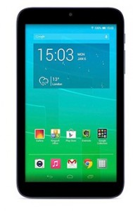 alcatel one pixi