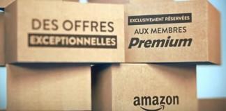 Amazon Siegfox