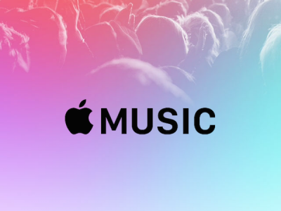 apple-music batterie iphone