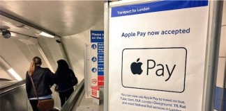 apple-pay-metro-londre