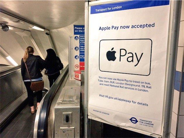 apple-pay-metro-londre