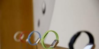 apple watch plus accessible, ventes