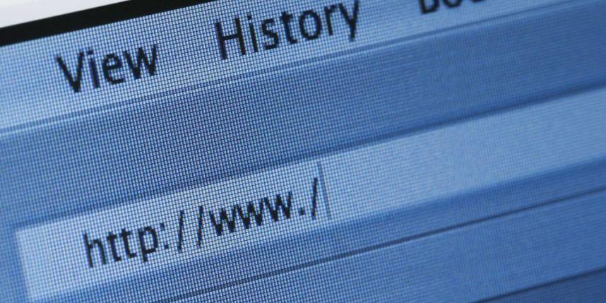 D'ici 2028, il y aura deux Internet selon l'ancien patron de Google