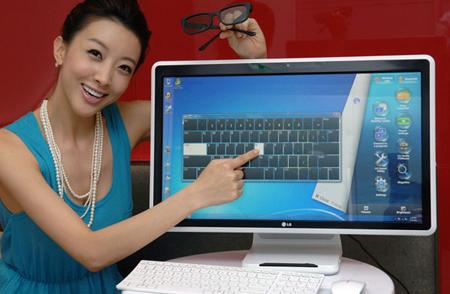 Comparatif des meilleurs ordinateurs avec cran tactile for Meilleur ecran pc 2015