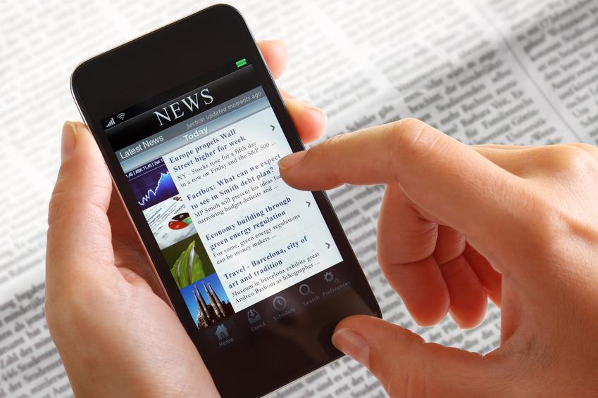 comparatif forfait mobile 3 Go d'internet