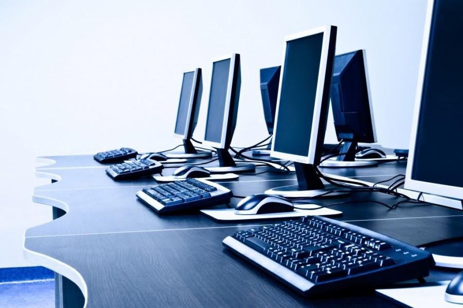 comparatif des meilleurs ordinateurs professionnels meilleur mobile. Black Bedroom Furniture Sets. Home Design Ideas