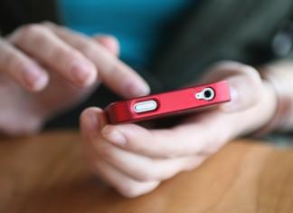 comparatif smartphone 4G +