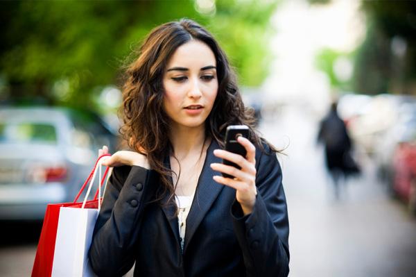 Les prix des appels surtaxés seront plafonnés à partir de 2021